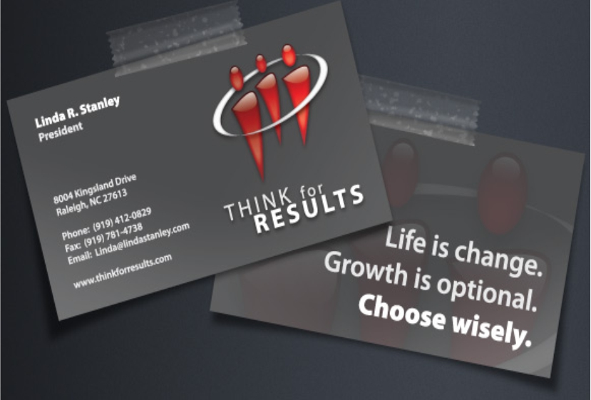Business cards ka corp printing and digital marketing business cards reheart Image collections